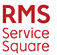 RMS ServiceSquare
